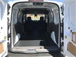 2019 Transit Connect 4x2,  Empty Cargo Van #K1394075 - photo 1