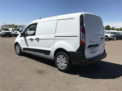 2019 Transit Connect 4x2,  Empty Cargo Van #K1415271 - photo 4