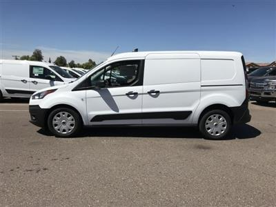 2019 Transit Connect 4x2,  Empty Cargo Van #K1415271 - photo 3