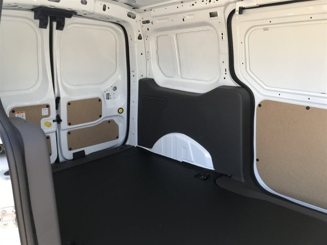 2019 Transit Connect 4x2,  Empty Cargo Van #K1415274 - photo 12
