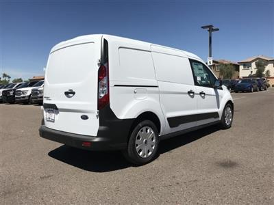 2019 Transit Connect 4x2,  Empty Cargo Van #K1415274 - photo 7