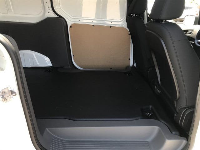 2019 Transit Connect 4x2, Empty Cargo Van #K1418077 - photo 12