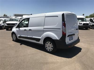 2019 Transit Connect 4x2, Empty Cargo Van #K1418077 - photo 3