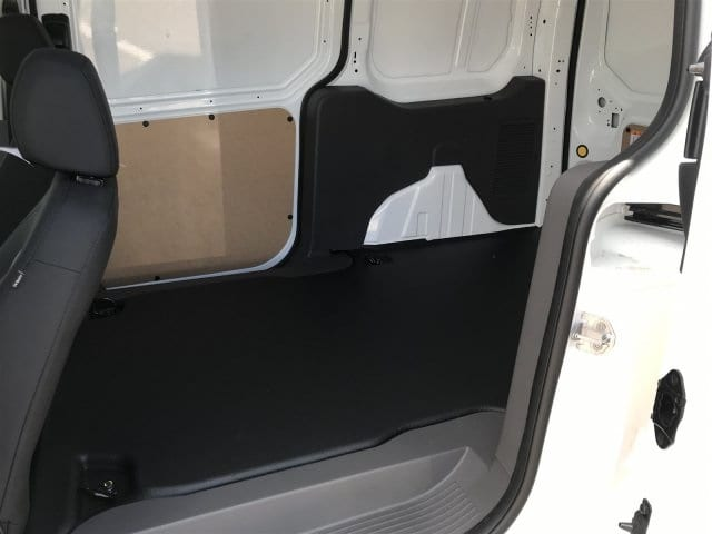 2019 Transit Connect 4x2,  Empty Cargo Van #K1423313 - photo 12