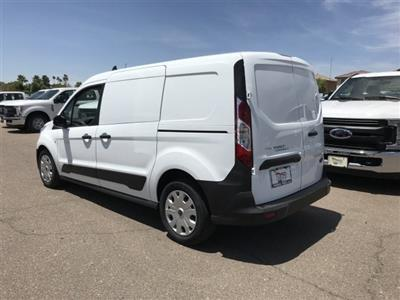 2019 Transit Connect 4x2,  Empty Cargo Van #K1423313 - photo 3