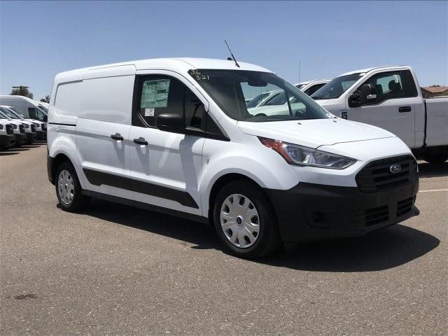 2019 Transit Connect 4x2, Empty Cargo Van #K1423315 - photo 1