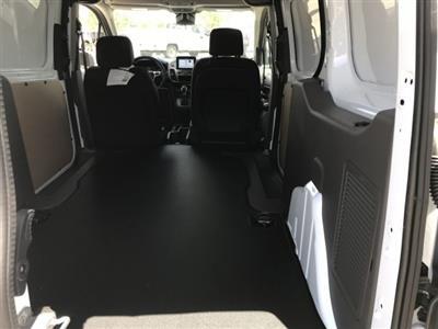 2019 Transit Connect 4x2, Empty Cargo Van #K1423315 - photo 2
