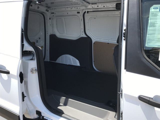 2019 Transit Connect 4x2,  Empty Cargo Van #K1423317 - photo 11