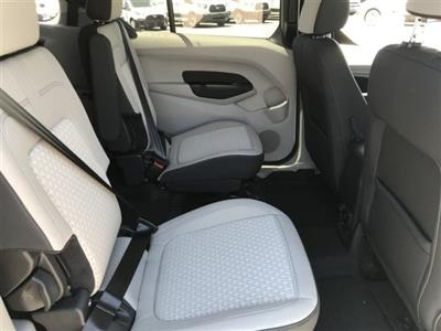 2019 Transit Connect 4x2,  Passenger Wagon #K1428414 - photo 10