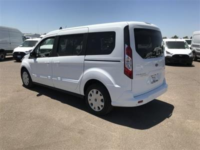 2019 Transit Connect 4x2,  Passenger Wagon #K1428414 - photo 3