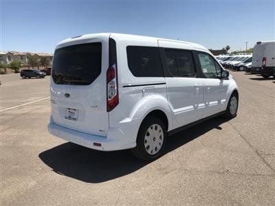 2019 Transit Connect 4x2,  Passenger Wagon #K1428414 - photo 2
