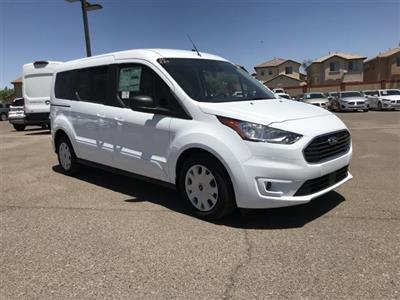 2019 Transit Connect 4x2,  Passenger Wagon #K1428414 - photo 1