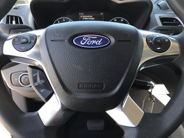 2019 Ford Transit Connect FWD, Empty Cargo Van #K1431024 - photo 20