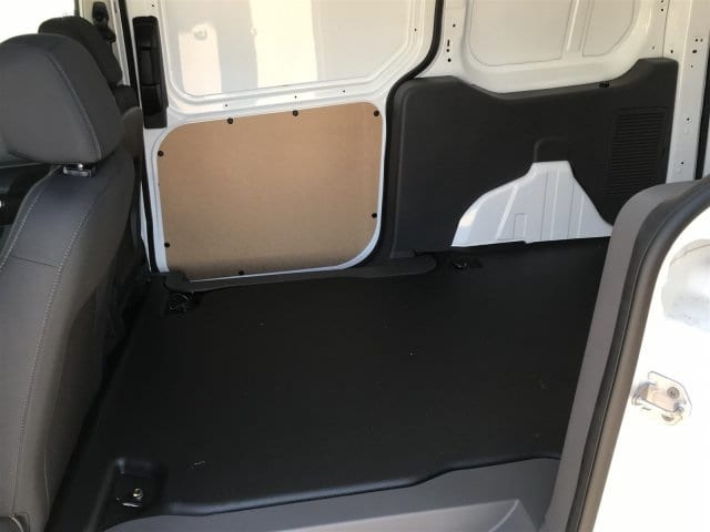 2019 Transit Connect 4x2,  Empty Cargo Van #K1431025 - photo 13