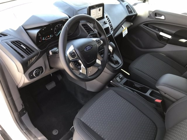 2019 Ford Transit Connect FWD, Empty Cargo Van #K1431026 - photo 14