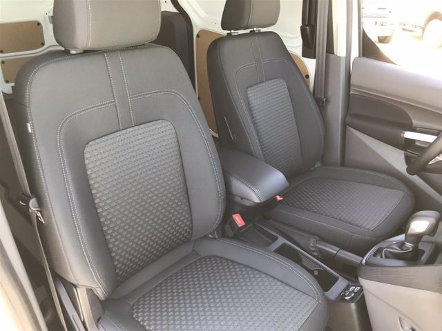 2019 Ford Transit Connect FWD, Empty Cargo Van #K1431026 - photo 8