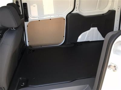 2019 Ford Transit Connect FWD, Empty Cargo Van #K1431026 - photo 13