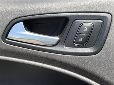 2019 Ford Transit Connect FWD, Empty Cargo Van #K1431026 - photo 24