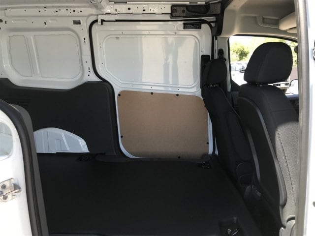 2019 Transit Connect 4x2,  Empty Cargo Van #K1431386 - photo 12