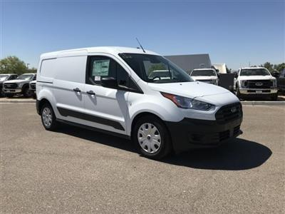 2019 Transit Connect 4x2,  Empty Cargo Van #K1431386 - photo 1