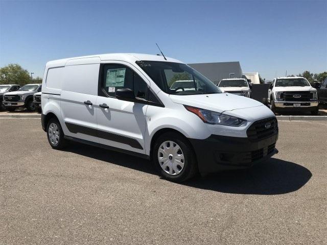 2019 Transit Connect 4x2, Empty Cargo Van #K1431481 - photo 1