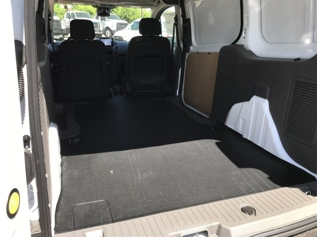 2019 Transit Connect 4x2, Empty Cargo Van #K1431485 - photo 2