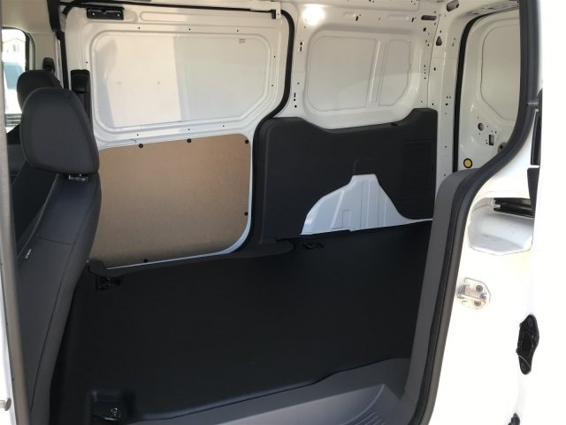 2019 Transit Connect 4x2, Empty Cargo Van #K1431485 - photo 13