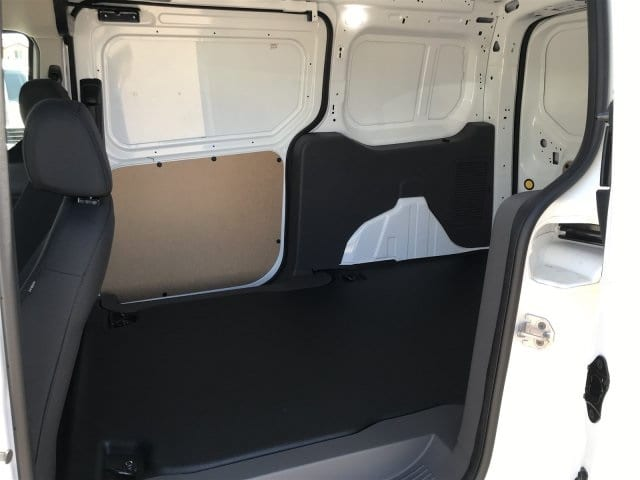 2019 Transit Connect 4x2, Empty Cargo Van #K1431488 - photo 13