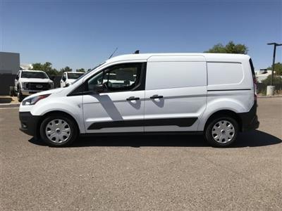 2019 Transit Connect 4x2, Empty Cargo Van #K1431488 - photo 3