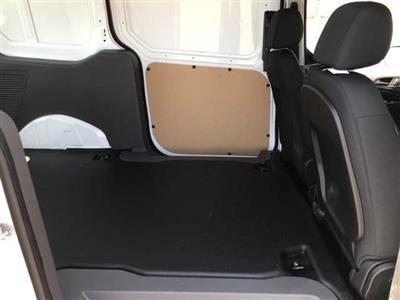 2019 Transit Connect 4x2,  Empty Cargo Van #K1431491 - photo 11