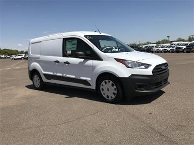2019 Transit Connect 4x2,  Empty Cargo Van #K1431491 - photo 1