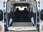 2019 Transit Connect 4x2,  Empty Cargo Van #K1431491 - photo 2