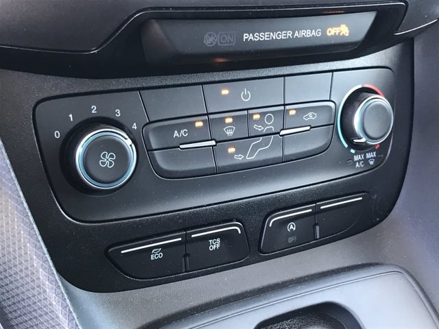 2019 Ford Transit Connect FWD, Empty Cargo Van #K1431492 - photo 18