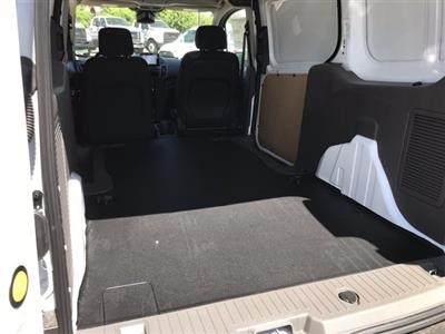2019 Ford Transit Connect FWD, Empty Cargo Van #K1431492 - photo 2