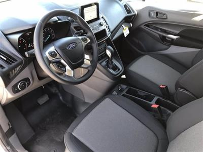 2019 Ford Transit Connect FWD, Empty Cargo Van #K1431492 - photo 14
