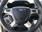 2019 Ford Transit Connect FWD, Empty Cargo Van #K1431492 - photo 19
