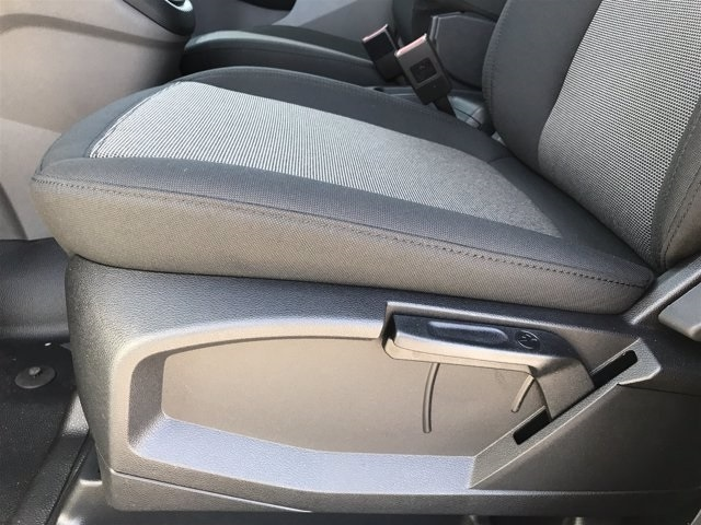 2019 Ford Transit Connect FWD, Empty Cargo Van #K1431493 - photo 5