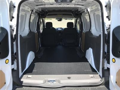 2019 Transit Connect 4x2, Empty Cargo Van #K1431494 - photo 2