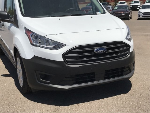 2019 Transit Connect 4x2, Empty Cargo Van #K1431497 - photo 6