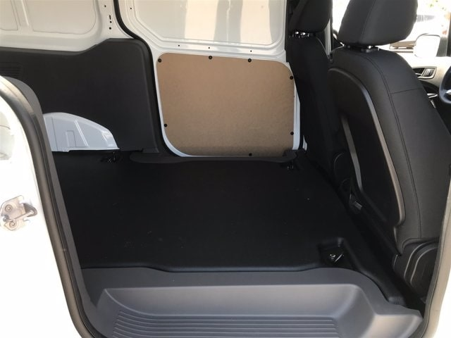 2019 Ford Transit Connect 4x2, Empty Cargo Van #K1431497 - photo 12