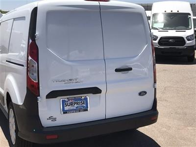 2019 Ford Transit Connect 4x2, Empty Cargo Van #K1431497 - photo 4