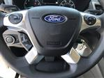2019 Ford Transit Connect 4x2, Empty Cargo Van #K1431497 - photo 18