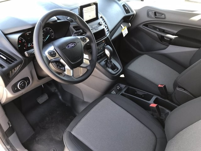 2019 Ford Transit Connect FWD, Empty Cargo Van #K1431499 - photo 14