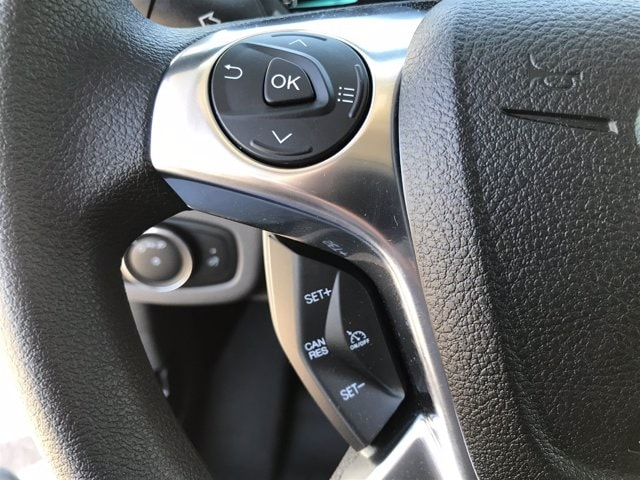 2019 Ford Transit Connect FWD, Empty Cargo Van #K1431499 - photo 20