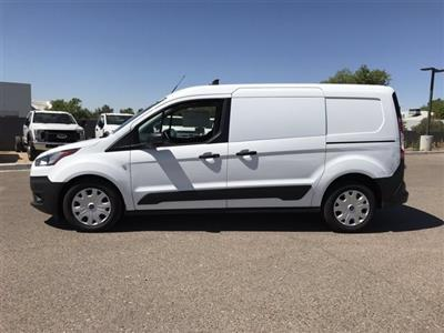 2019 Ford Transit Connect FWD, Empty Cargo Van #K1431499 - photo 3