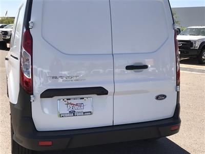 2019 Ford Transit Connect FWD, Empty Cargo Van #K1431499 - photo 5