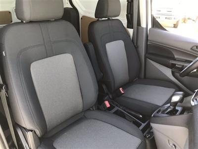 2019 Ford Transit Connect FWD, Empty Cargo Van #K1431499 - photo 9