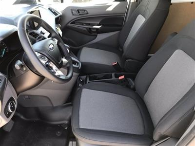2019 Ford Transit Connect FWD, Empty Cargo Van #K1431499 - photo 15