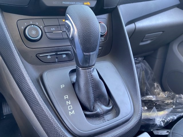 2019 Ford Transit Connect FWD, Empty Cargo Van #K1432068 - photo 19