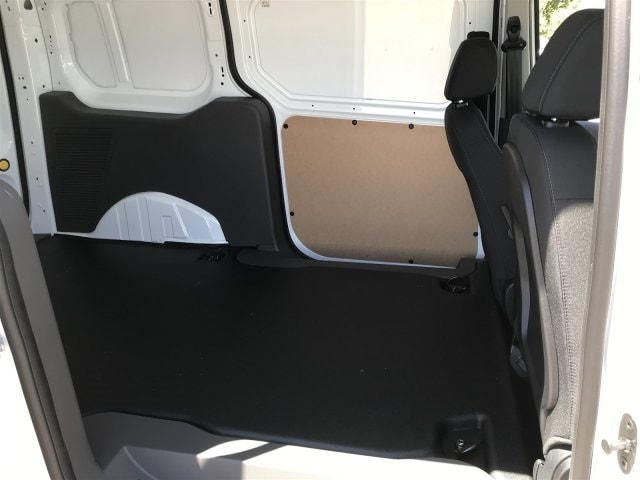 2019 Transit Connect 4x2, Empty Cargo Van #K1432068 - photo 12